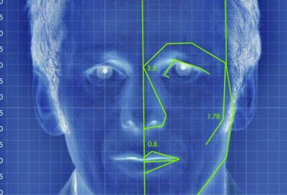 1 Billion Invested: FBI Launches Facial Recognition Project