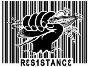 monsanto_resistance