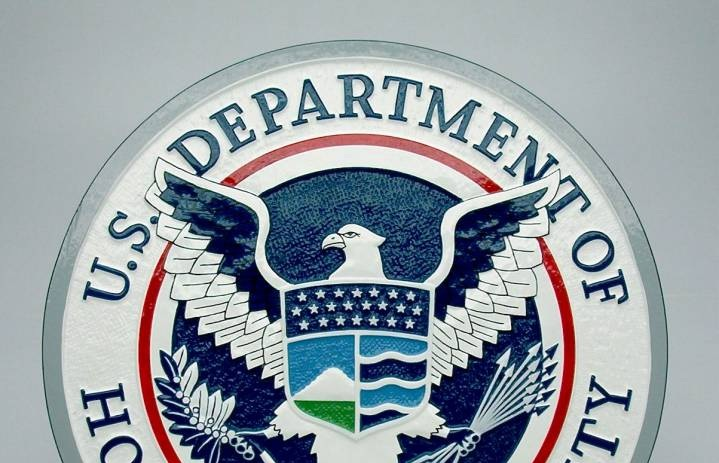 SHOCKING REPORT: Homeland Security 'Fusion Centers' Collect Worthless, Illegal Info, Don't Catch Terrorists