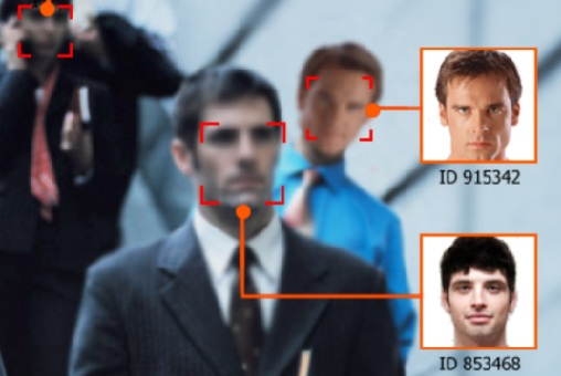 Anonymous Releases How-to Instructions on Fooling Facial Recognition