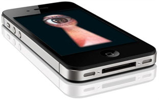iPhone Privacy: How To Stop Apple And Advertisers From Tracking You On iOS 6