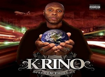 Enlightened HipHop: K-Rino – Grand Deception