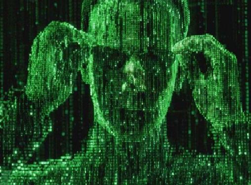 neo_matrix_simulation_theory_argument