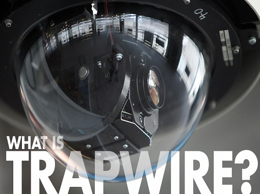 trapwire_cameras_spying_facial_recognition
