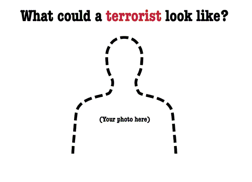 who_is_a_terrorist