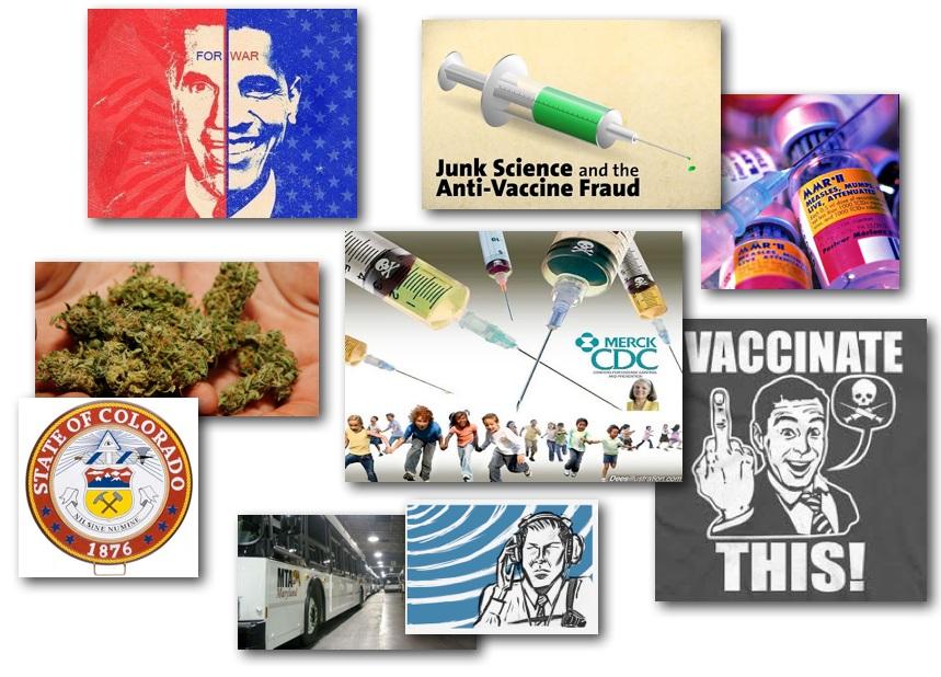 November 6, 2012 – DCMX Radio: Election 2012, Sea Shepard Operations, Bunk Vaccines, DARPA Robots, Baltimore's Audio Spies