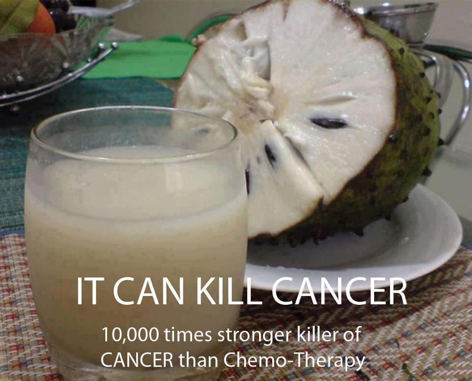 cancer_killer_sour_sop