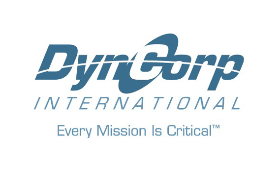 DynCorp Gets $72.8 Million Contract Despite History of Child Trafficking