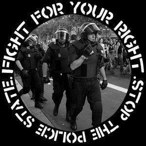 ACTIVISTS: How to Resist the Federalization and Militarization of Your Local Police
