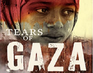 Tears of Gaza: The War They Don't Show You