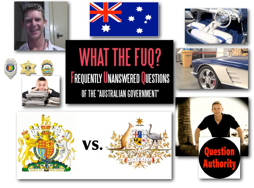 December 11, 2012 – Decrypted Matrix Radio: Max Maverick Interviews Scott Bartle of Frequently Unanswered Questions (of the Australian Government)