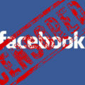 Facebook-Censored