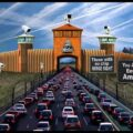 fema_camp_DHS_gun_confiscation_insider