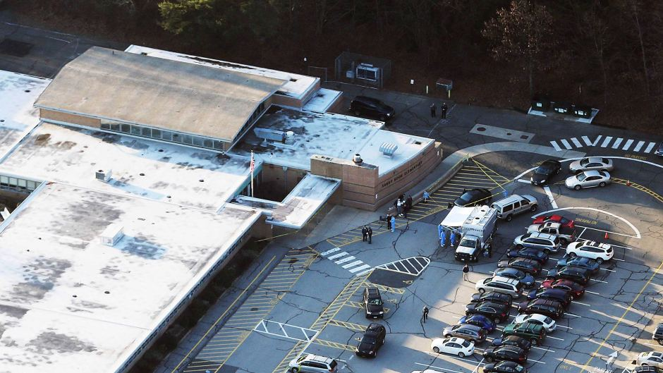 sandy_hook-2nd-shooter-more-evidence