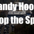 sandy_hook_investigation_censorship_outright_manipulation_and_coverup