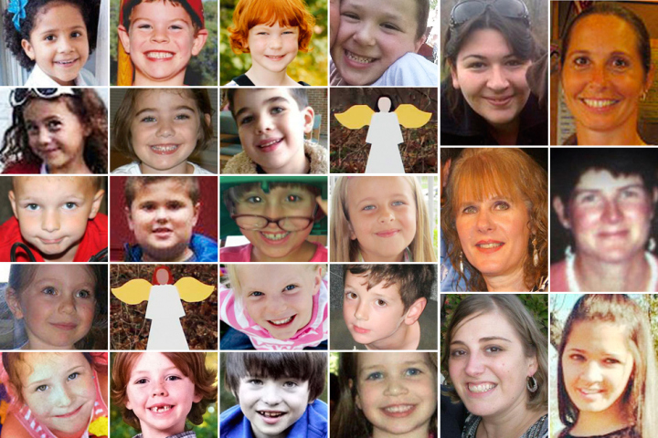 Sandy Hook Massacre or Kidnapping? Unanswered Questions and Missing Information
