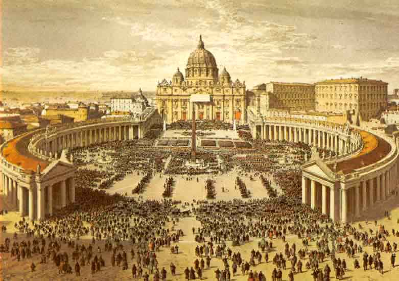 world-government-vatican