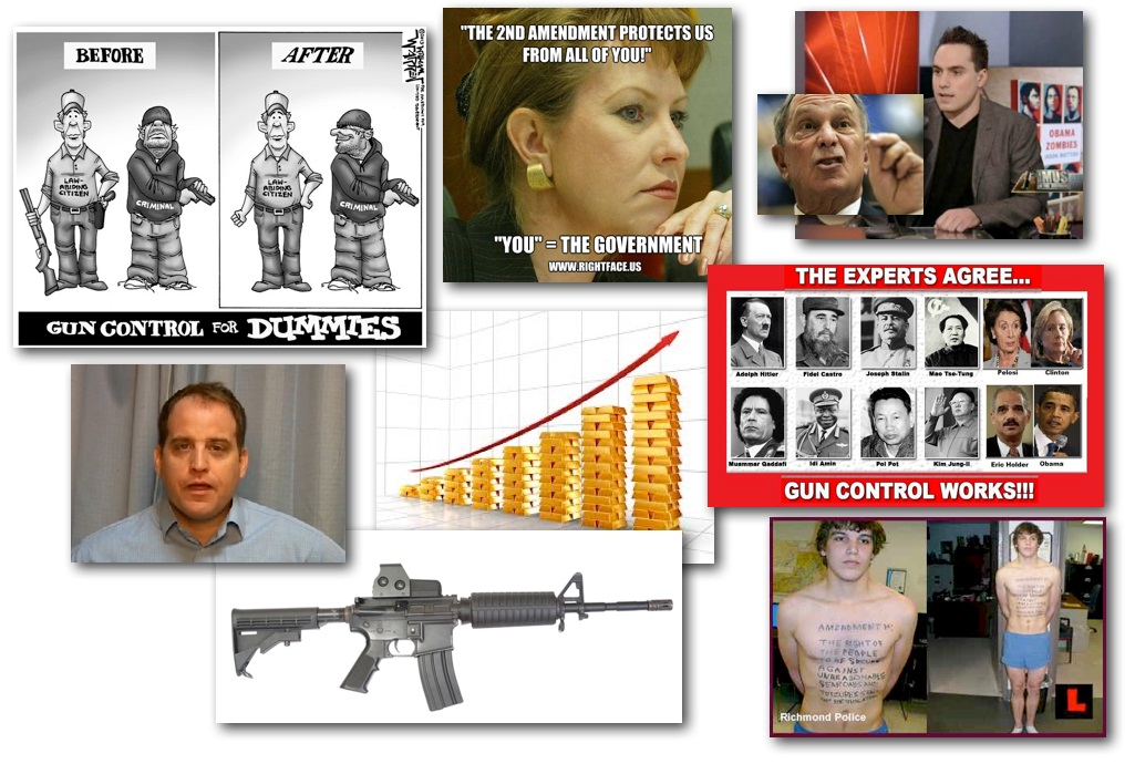 January 28, 2013 – Decrypted Matrix Radio: 2nd Amendment Arguments, Ben Fulford Update, Gold to Rally, NY Gun Control, Body Scan Opt Out Victory!