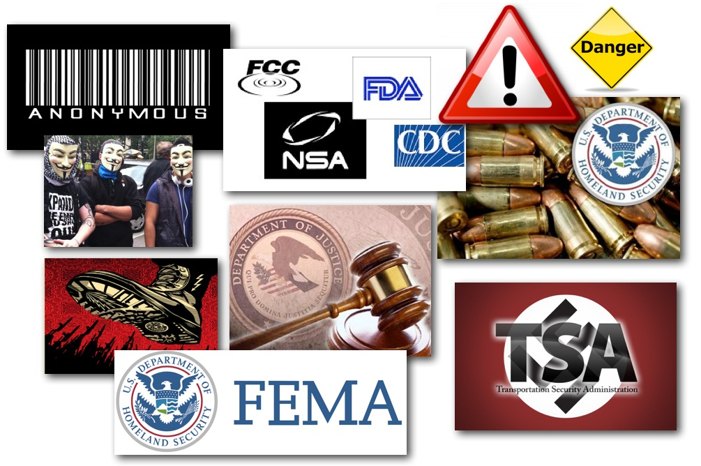 January 8, 2013 – Decrypted Matrix Radio: Gun Debate Blow-Out, Anonymous Front Lines, Most Dangerous Gov Agencies, Firearms Industry Deaths