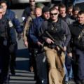 Sandy-Hook-School-police-radio-scanner-transcript