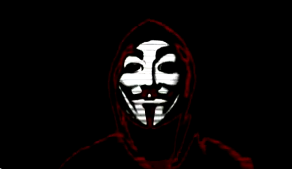 Anonymous: 2nd Amendment Violations Illegal, We Will Not Tolerate