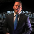 ben_swann_full_disclosure_multiple_shooters