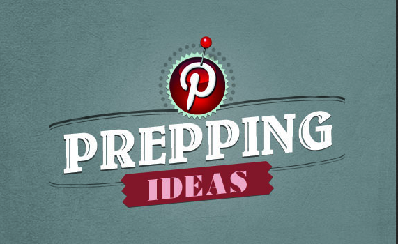 50 Of The Best Prepper Websites And Blogs On The Internet