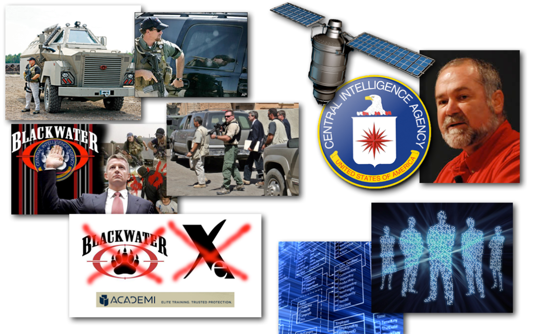 March 20, 2013 – Decrypted Matrix Radio: CIA Spook's Message, Data Mining Exposed, Cyprus Explained, Internet Surveillance, Contract Security War Crimes