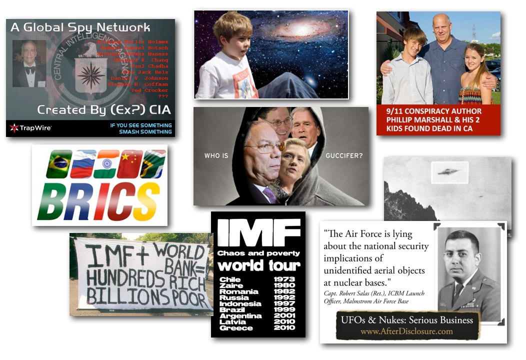March 27, 2013 – Decrypted Matrix Radio:  Universe Explained, Data Mining Thugs, BRICS bypass, Conspiracy Digestion, UFO Quick-History, 911 Black Ops, Guccifer Hacks