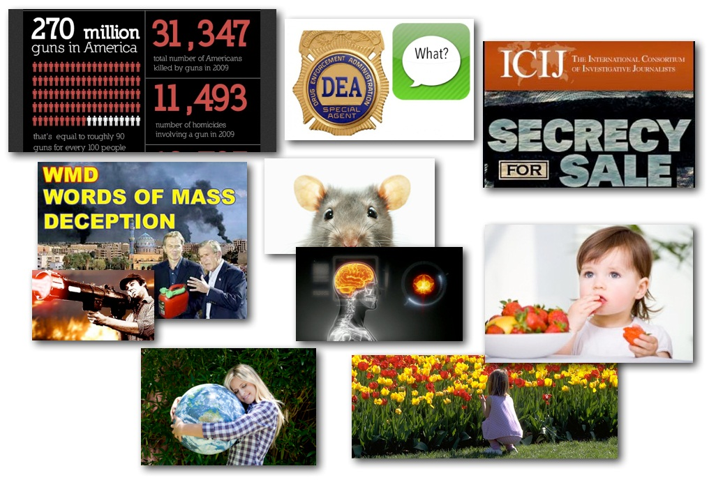 April 5, 2013 – Decrypted Matrix Radio: DEA Liars, Protecting from Pesticides, Interspecies Telepathy, Meditation Compassion, Defining WMDs, Gun Control Facts, New Leaks Org