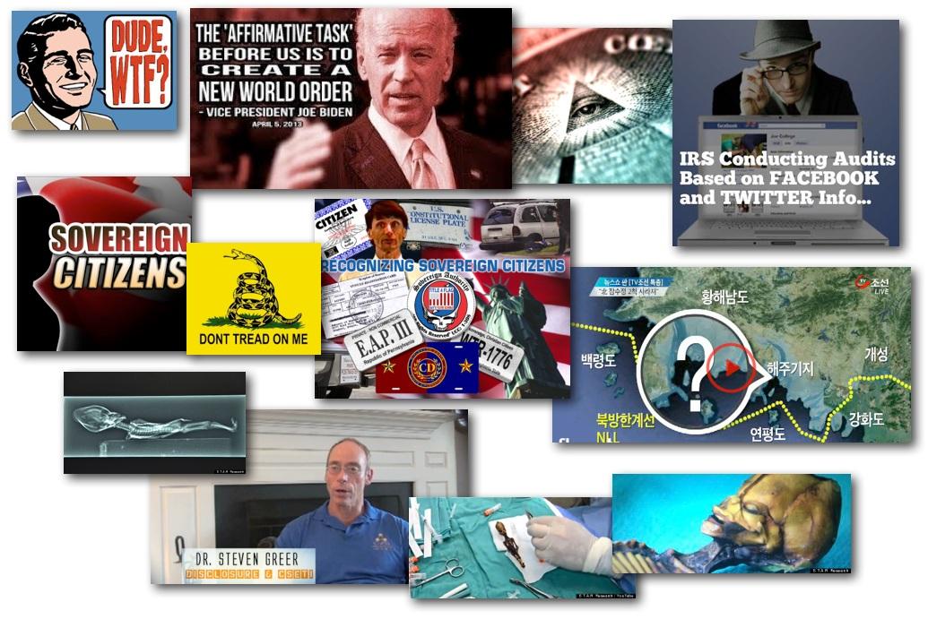 April 8, 2013 – Decrypted Matrix Radio: IRS Spying, Sirius Mini-Alien, N. Korea Transmits, Joe Biden NWO, Sovereign Citizens, Berkeley Brainwaves