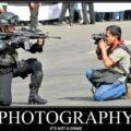 photog-terrorists