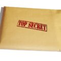 top-secret-documents