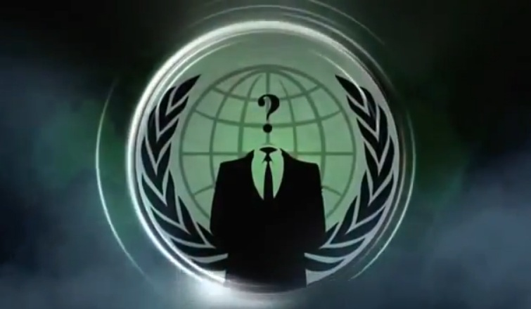 Anonymous #OpNSA – A Message to Intel Puppet Saxby Chambliss