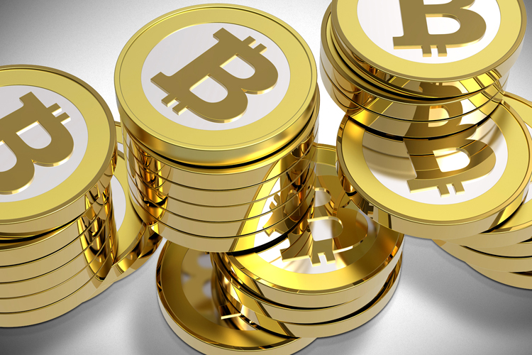 Bitcoins: A Fully-Compliant Currency The Government Can Love
