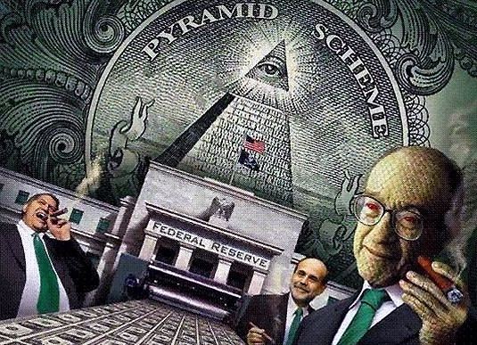 fed-scam-banks-monopoly