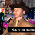 gathering-intelligence-NSA-WOW