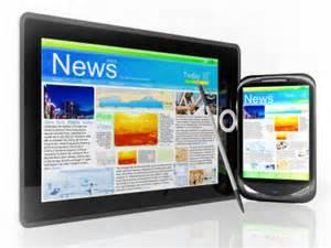 news-on-the-go