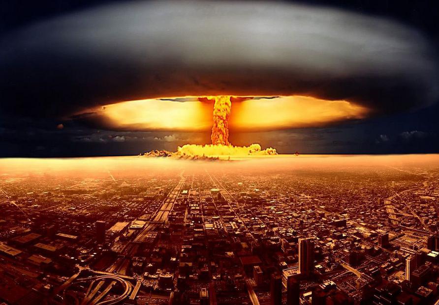 Vectors of Human Destruction – Master List