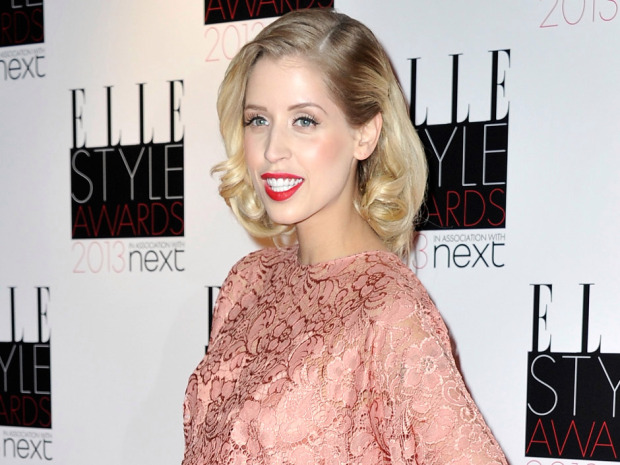 Peaches Geldof Murdered By Illuminati & Knights Of Malta For Exposing Illuminati Pedophilia?