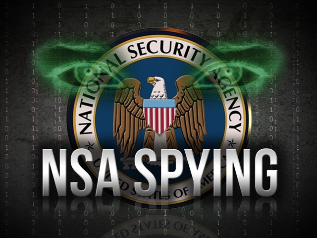 NSA and FBI Duck Dive Dodge Accountabilty, Absolute Figures on Search