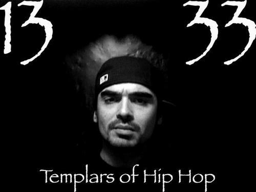 Beast 1333 – Rapper, Activist