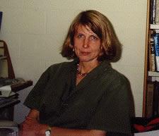 Carol Ambruster