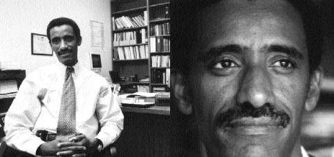Dr. Assefa Tulu