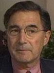 Dr. David R. Knibbs