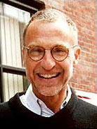 Dr. Don Wiley