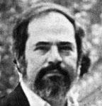 Dr. Eugene Mallove