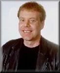 Dr. Ian Langford