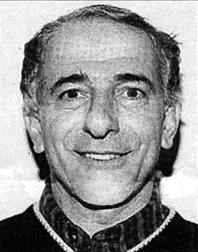 Dr. John Badwey