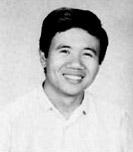 Dr. Set Van Nguyen